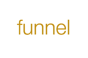t{know} funnel
