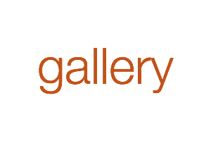 t{know} gallery